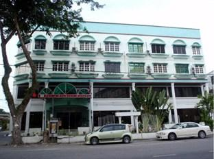 Photo of Juita Premier Hotel Kota Bharu