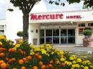 Mercure Paris Orly Aeroport