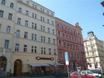 Photo of Claris Hotel Prague