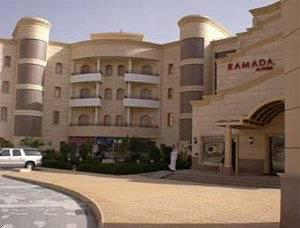 Photo of Ramada Al Hada Hotel & Suites Taif