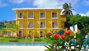 Photo of Parador Costa del Mar Yabucoa