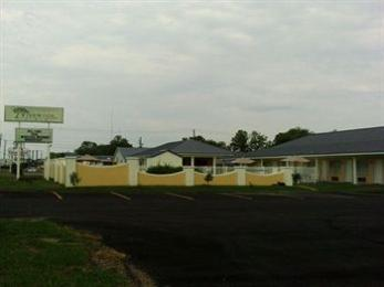 Photo of Greenwood Inn & Suites Demopolis