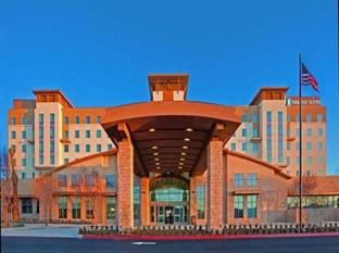 Embassy Suites by Hilton Palmdale