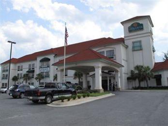 La Quinta Inn & Suites Dublin