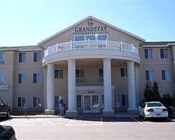 Photo of GrandStay Residential Suites Mankato