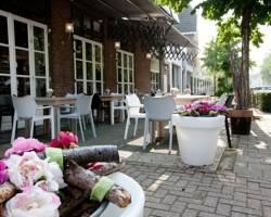Photo of Linge Hotel Elst