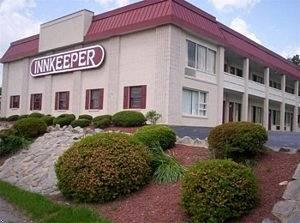 Innkeeper - Danville West