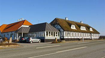 Photo of Aarslev Kro and Hotel Jutland