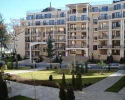 Photo of Iglika Apartments Golden Sands