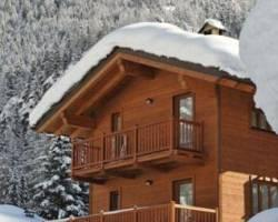 Photo of Hotel Le Petit Abri Champoluc