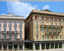 Hotel Belvedere-San Gottardo