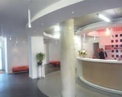Photo of Inter-Hotel San Benedetto Cholet