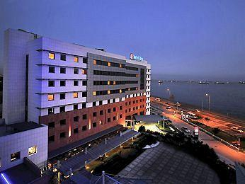 Ibis Istanbul