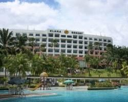 Photo of Klana Resort Seremban