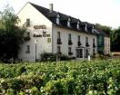 Hotel Les Grands Crus