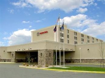 Photo of BEST WESTERN Ramkota Hotel Casper