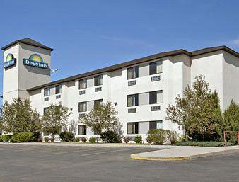 ‪Days Inn Jerome/Twin Falls‬