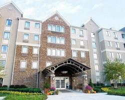 ‪Staybridge Suites Indianapolis - Fishers‬