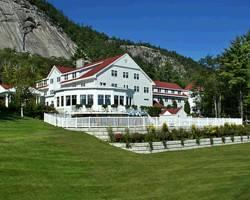 Photo of White Mountain Hotel and Resort North Conway