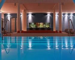 Hotel & Spa Sommerfeld