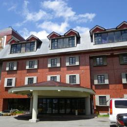 Photo of Sugadaira Hotel Ueda