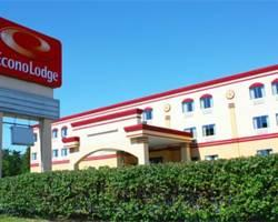 Photo of Econo Lodge Carlisle