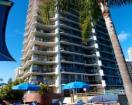 Silverton Holiday Apartments Gold Coast