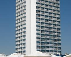 Photo of Burgas Beach Hotel Sunny Beach
