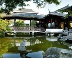 Photo of Garden Hotel (Liuyuan Road) - Lingering Garden Suzhou