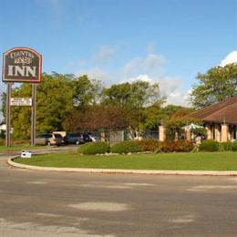 Country Pride Inn