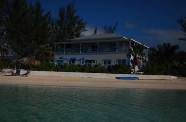 Photo of Cocodimama Charming Resort Eleuthera