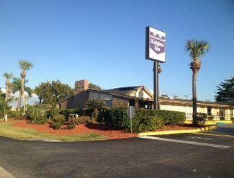 Photo of Knights Inn North Fort Myers