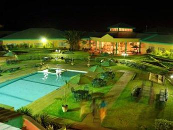 Photo of Crossroads Hotel Lilongwe