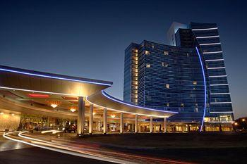 Photo of Blue Chip Casino and Hotel Michigan City