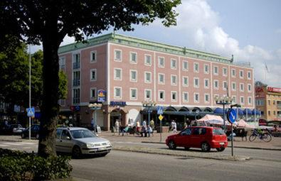 Photo of BEST WESTERN Hotel Tranas Statt Jönköping