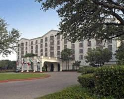 Doubletree by Hilton Austin