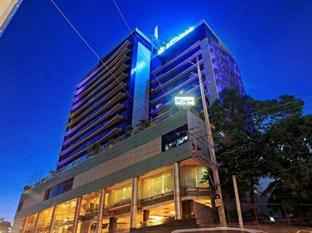 Photo of Cebu Parklane International Hotel Cebu City