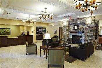 Photo of Homewood Suites by Hilton Birmingham-SW-Riverchase-Galleria Hoover