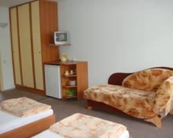Motel Smilga