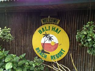‪Bali Hai Beach Resort‬