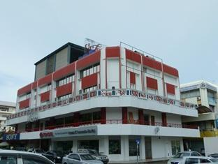 Photo of Hotel Deleeton Kota Kinabalu
