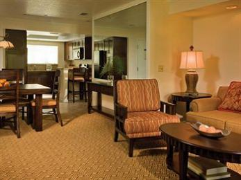 Photo of Sheraton Vistana Resort - Lake Buena Vista Orlando