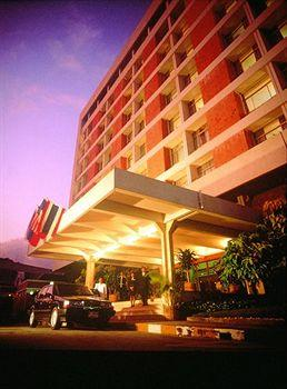 Photo of Phuket Merlin Hotel Phuket Town