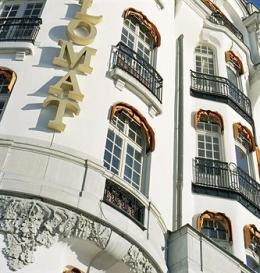 Photo of Diplomat Hotel Stockholm