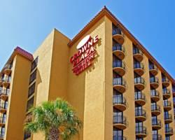 Photo of Crowne Plaza Suites Houston - Near Sugar Land