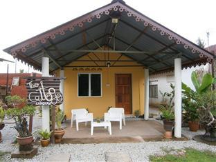 The Cottage Langkawi