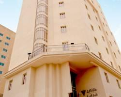 Photo of La Villa Hotel Doha