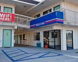 Photo of Motel 6 Pismo Beach
