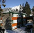 Rundle Manor Apartment Hotel