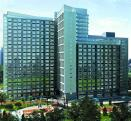 Seasons Park Ruizhi Service Apartment